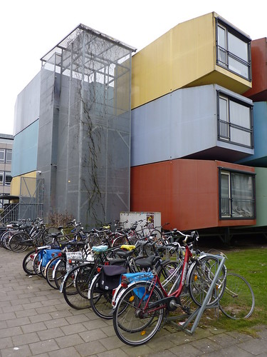 Utrecht (165)