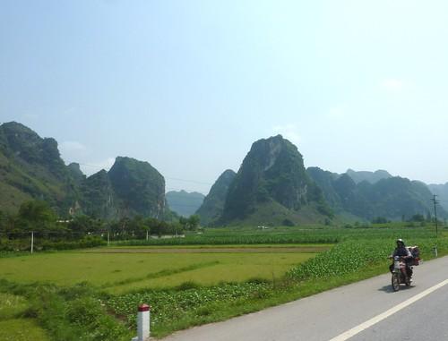 V-Route Hanoi-Lang Son (64)