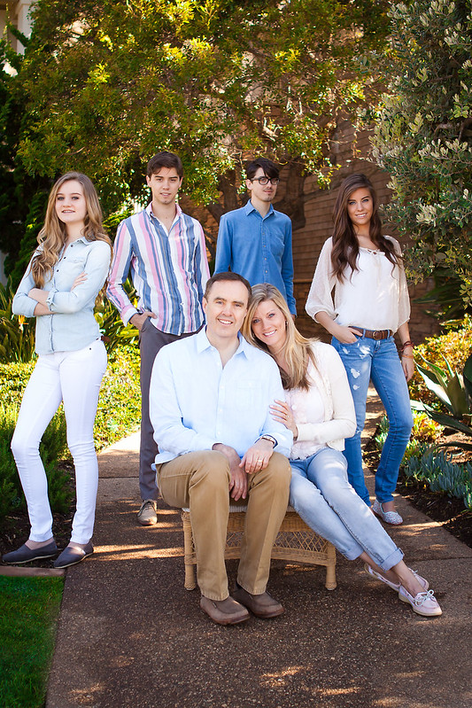 Giles Family Edits-12