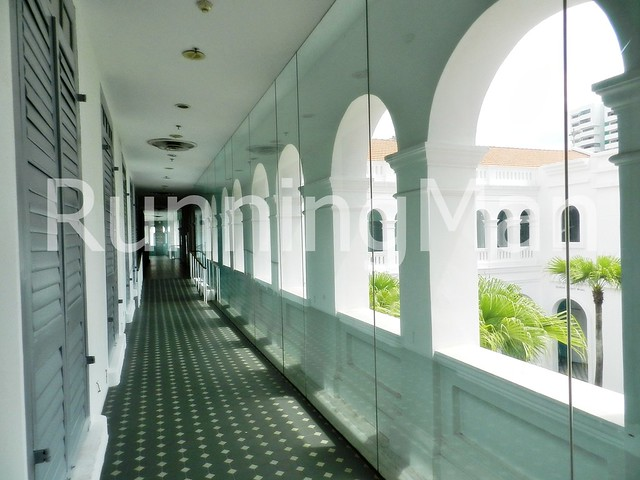 Singapore Art Museum 05