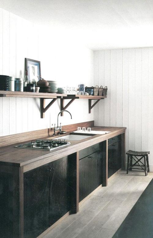 woodenblack.jpg