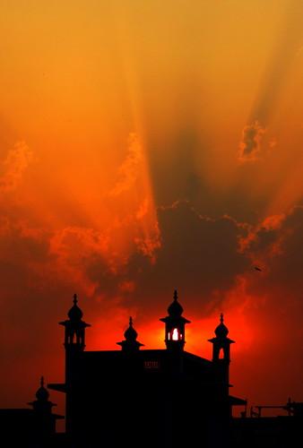 sahib amritsar harmandir amritsarthegoldentempletheharmandirsahib punjabindiasikhgurdwarasikh gurdwarathe