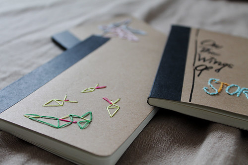 embroidered notebook-002
