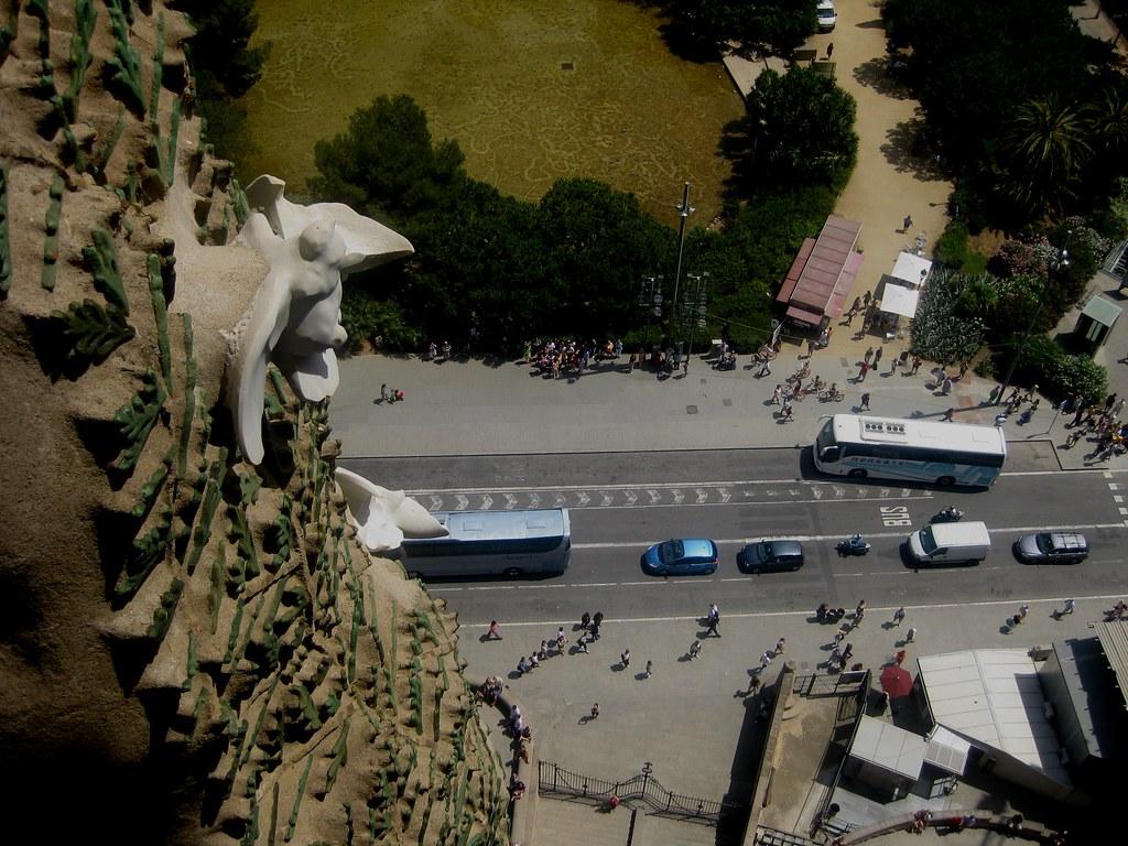 Barcelona 2009 588