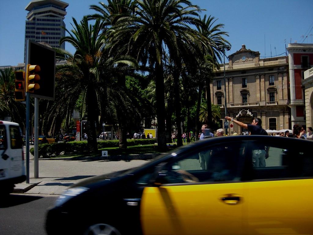 Barcelona 2009 020