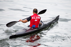 vehicle, sports, canoe sprint, watercraft rowing, kayak, boating, extreme sport, water sport, kayaking, watercraft, boat, paddle,