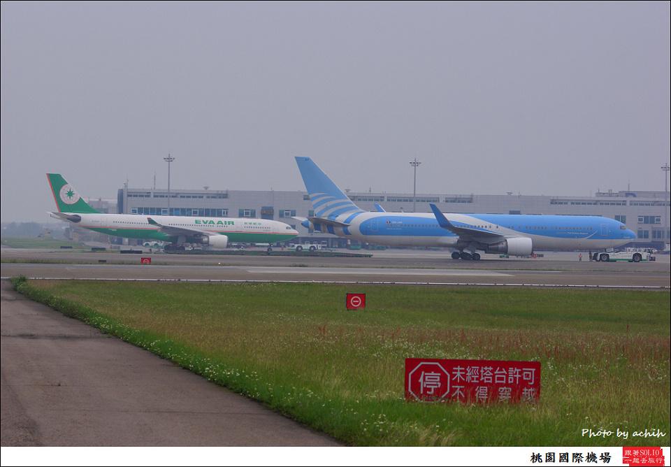 TUI Airlines Belgium OO-JAP-006