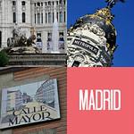 http://hojeconhecemos.blogspot.com.es/p/madrid.html