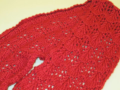 red shawl1_edited-1