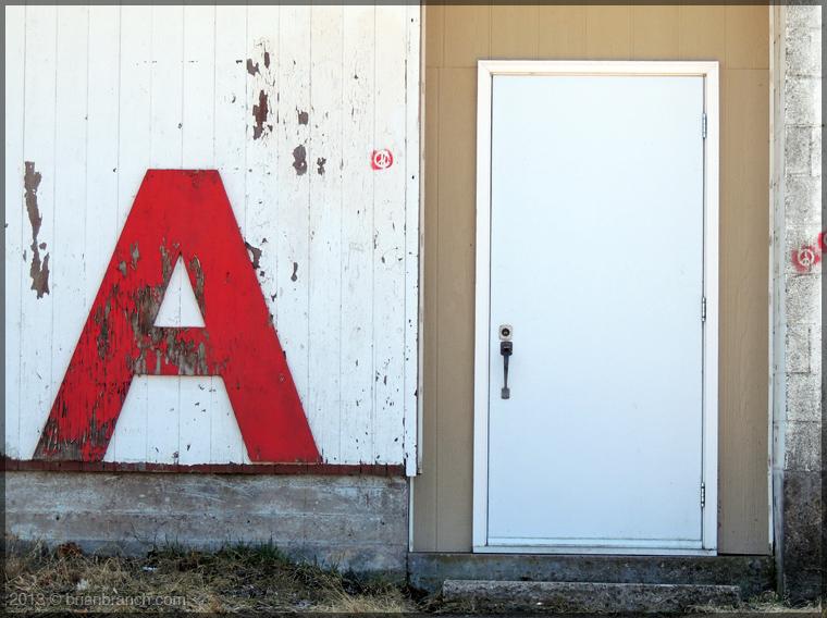 DSCN0753+A_Door