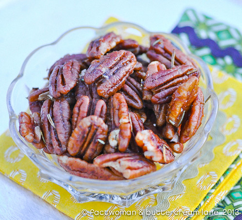 Sweet and Spicy Nuts from Buttercream Lane and Factwoman-2.jpg