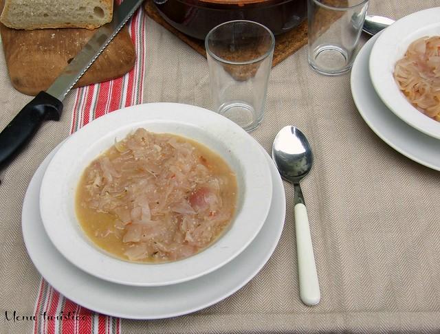 zuppa di cipolle (carabaccia) (18)