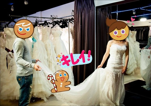 高雄京宴婚紗19