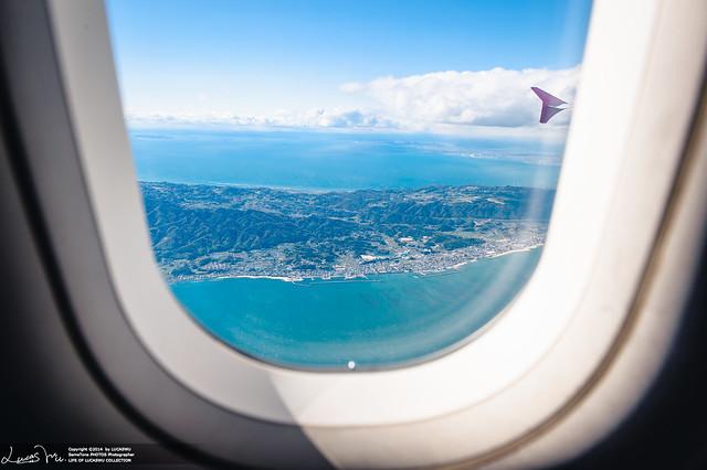 [分享]日本京阪櫻花紛飛之旅<Nikon Df>(圖多慎入)