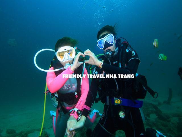 tour-lan-bien-sea-life-nha-trang