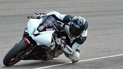 Motorg @ Motopark Racing Circuit 11.6.2016