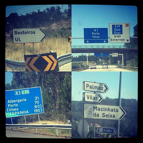 #dacozinhaontour #dcbyjoebest #dacozinha  #denorteasul #festaContinente #tascaPortuguesa #tonycarreira #valedecambra