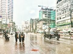 #rain #dhakagraam #dhakacity