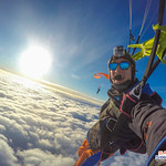 SA Skydiving-68