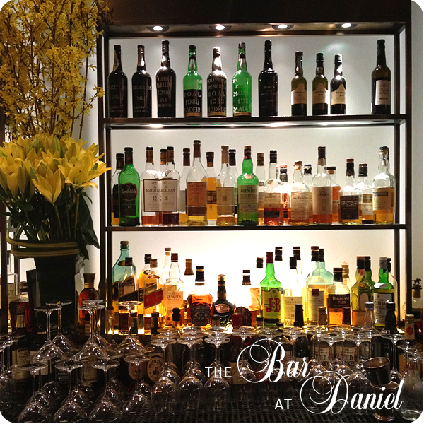 Bar-at-Daniel