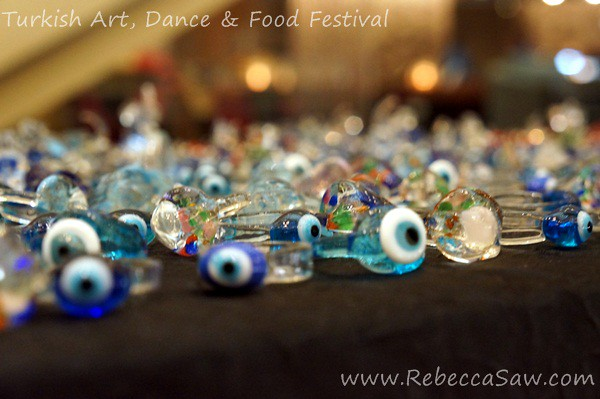 Turkish Art, Dance & Food Festival-001-001