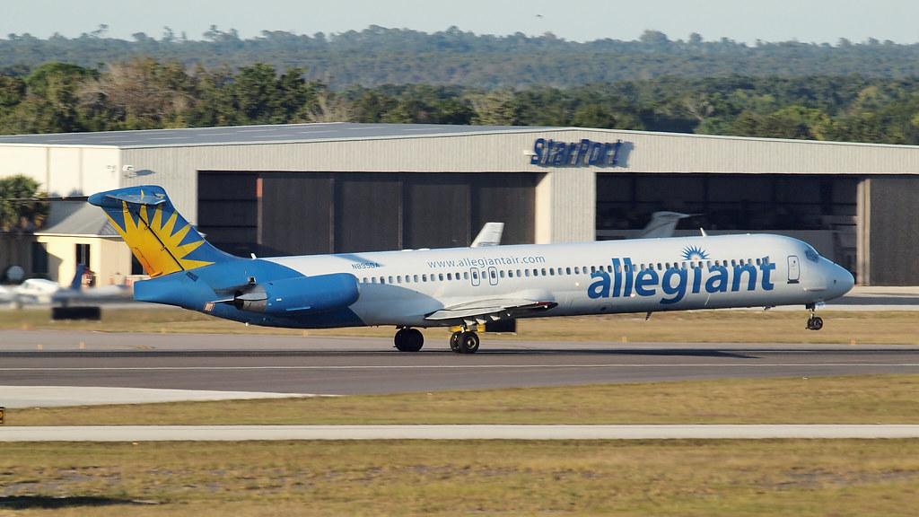 Hotels Close To Orlando Sanford Airport