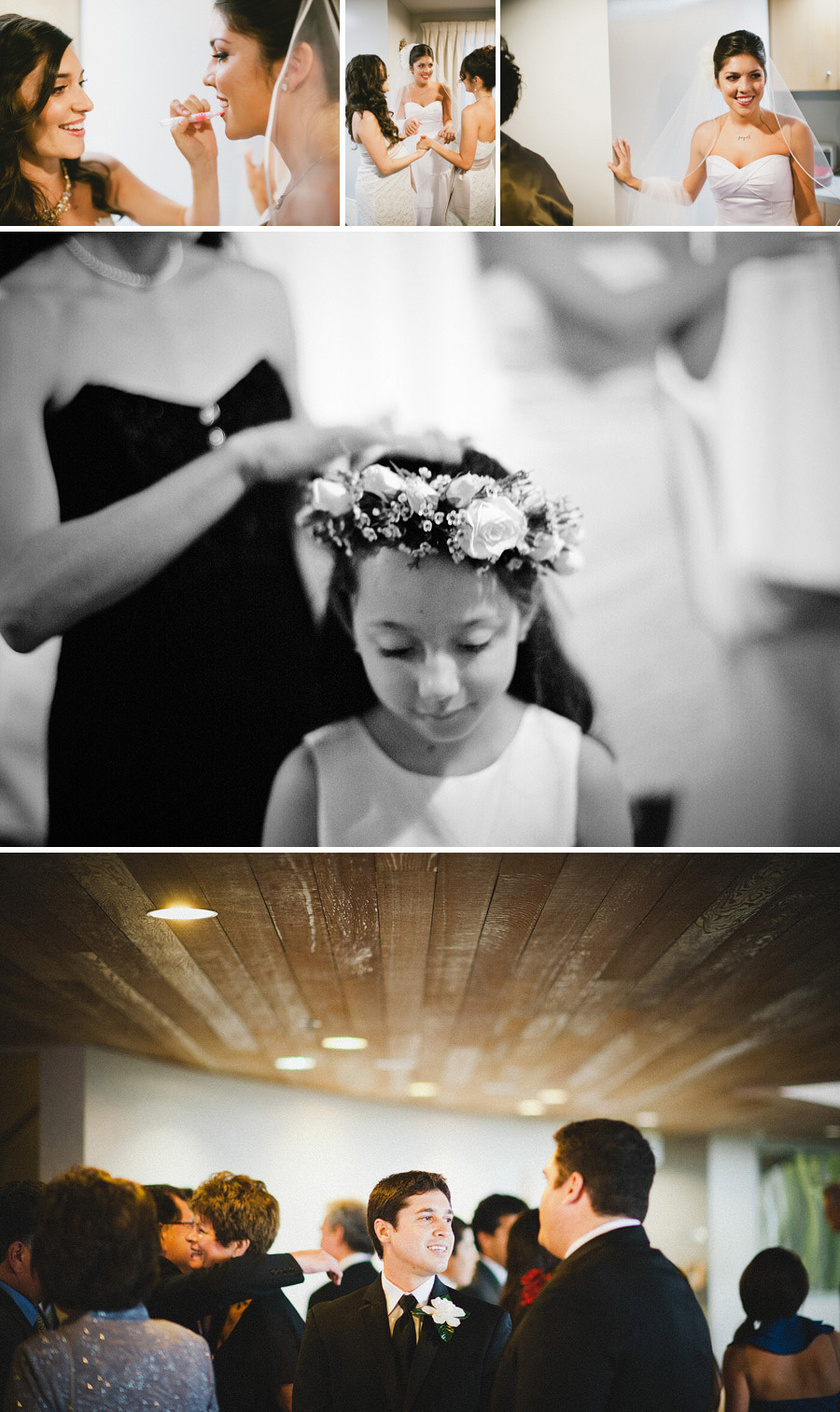 Shady Canyon Wedding-comp-8