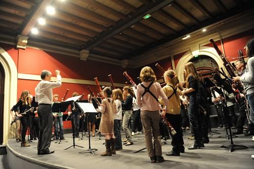 11ème Concours National des Jeunes Bassonistes @Palais Carli By McYavell - 120225 (41)