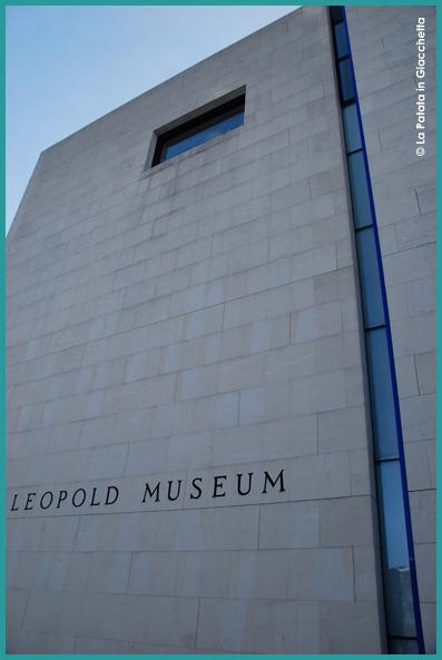Leopold-museum-2