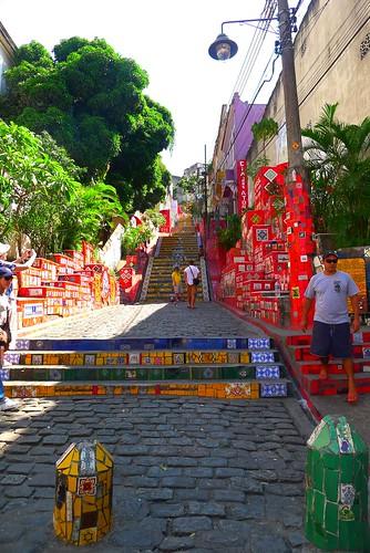 Rio de Janeiro-449