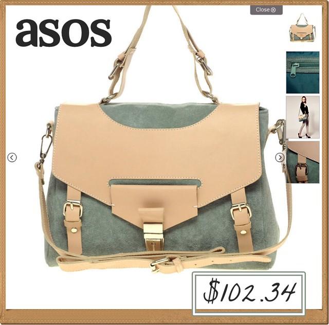 Asos Bag_01