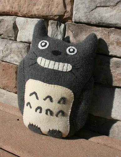 Totoro2Feb2012