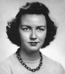 FlanneryO'Connor