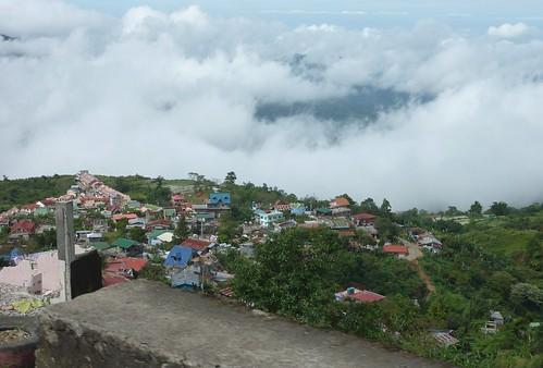 Luzon-Baguio (7)