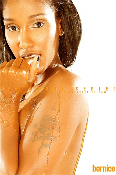bernice-burgos-honey-series (13)