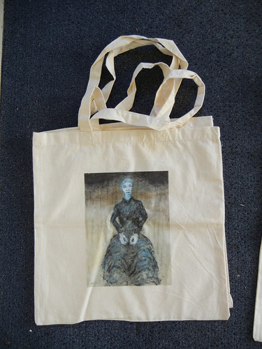 Bags - Grandma - Zazzle _ 0464