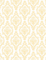 5-mango_JPEG_BRIGHT_PENCIL_DAMASK_OUTLINE_melstampz_standard_350dpi