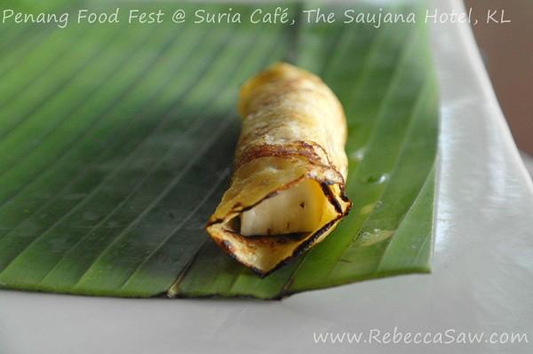 Penang Food Fest-052