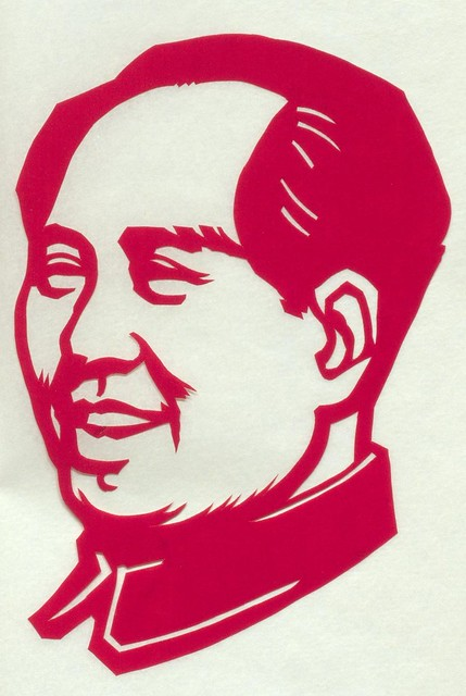 """jonathan spences mao zedong essay """"mao: a life"""" by philip short and """"mao zedong"""" by jonathan spence two new biographies of """"the cuddly dictator"""" are nearly definitive — but one is 600 pages longer."""