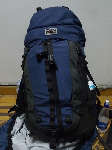 P3050909