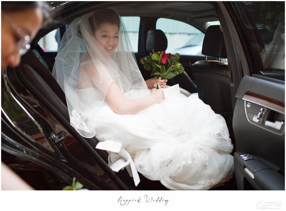 婚禮紀錄 婚禮攝影 evan chu-小朱爸_00180