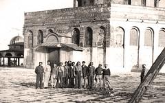 معركة القدس - القدس