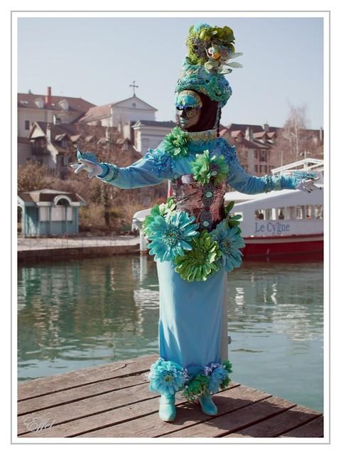 Carnaval Vénitien Annecy DMC L1 6818576028_1937f409e7_z