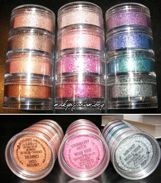 mac-vera-pigmentler