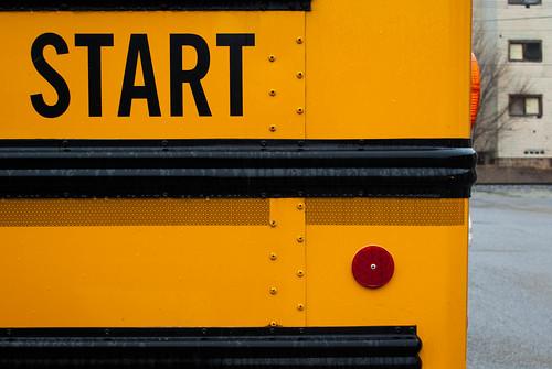 Start | 28 | 2.8 | #20d