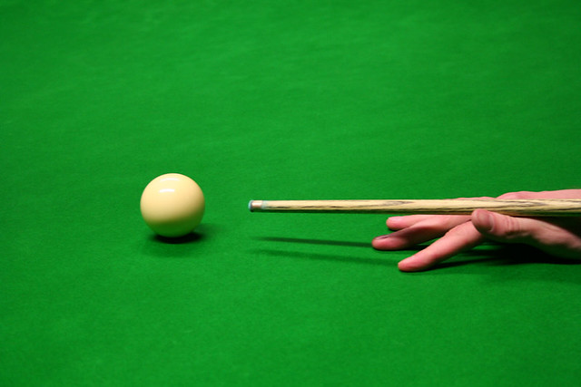 spielen.com snooker