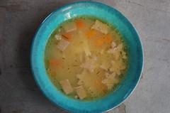 Eating The Week posted a photo:eatingtheweek.com/2012/03/13/junior-week-miles-picks-7-fr...