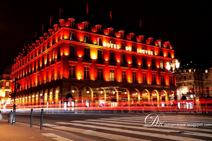 20111225_Paris 118