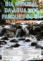 16/03/2012 - DOM - Diário Oficial do Município