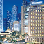 China to be hotbed of luxury hotels